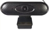 MICROCONNECT Webcam HD 1080p