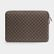 TRUNK 13inch MacBook Pro with Air Sleeve 2016-2018 Brown Arabicca
