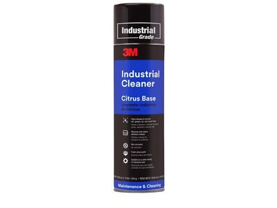 3M Cleaner spray 3M 500ml (7100178338*12)