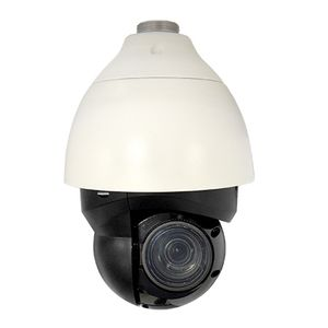 ACTi 8MP Outdoor Speed Dome with (A950)