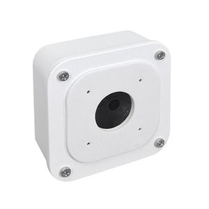 ACTi Junction box (for Z31) (PMAX-0714)