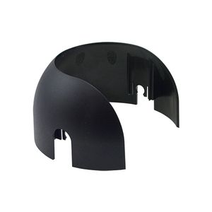 ACTi Dome Cover Shroud for B6x, (PDCX-1114)