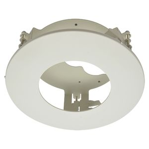 ACTi Flush Mount  (for A61, A62, (PMAX-1027)