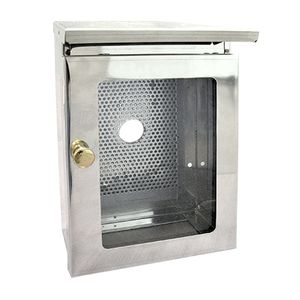 ACTi Door Station Enclosure (R61C-3 (PMAX-0215)