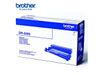 BROTHER Trumma BROTHER DR2200 (DR2200)