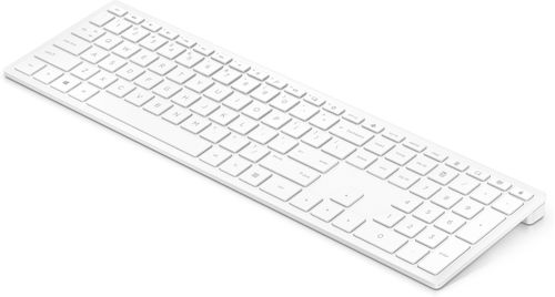 HP Pavilion Wireless Keyboard 600 (4CF02AA#UUW)