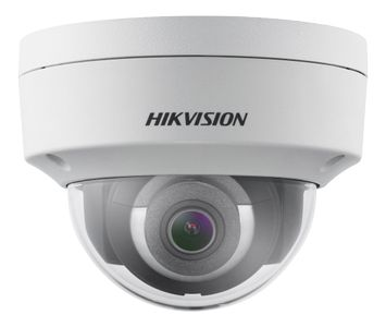 HIK VISION 3 MP IR Fixed Dome Network Camera (DS-2CD2145FWD-I)
