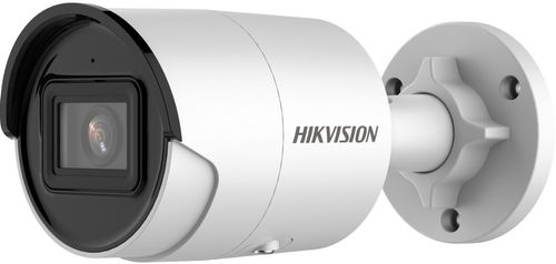 HIK VISION Fixed Mini Bullet Network Cam (DS-2CD2046G2-I(2.8MM))