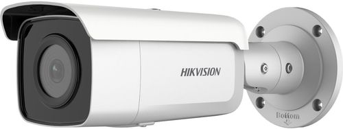 HIK VISION DS-2CD2T46G2-4I(2.8MM) (DS-2CD2T46G2-4I(2.8MM))