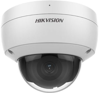 HIK VISION Fixed Dome Network Cam (DS-2CD2146G2-I(2.8MM))