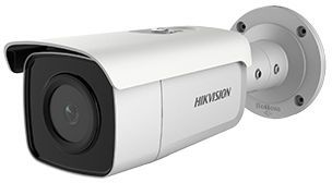 HIK VISION DS-2CD2T86G2-2I(2.8MM) (DS-2CD2T86G2-2I(2.8MM))