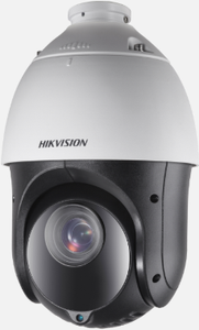 HIK VISION PTZ 25X,4MP 30fps, 100m IR (DS-2DE4425IW-DE(E))