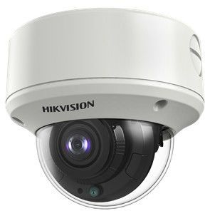 HIK VISION DS-2CE59H8T-AVPIT3ZF(2.7-13.5M (DS-2CE59H8T-AVPIT3ZF(2.7-13.5MM))