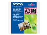 BROTHER Paper/ Photo Matte A3 145g/m2