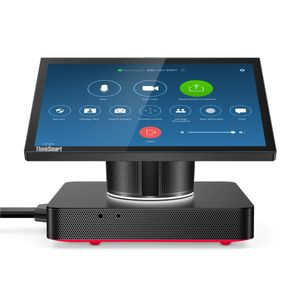 LENOVO ThinkSmart Hub T Teams Intel Core i5-8365U 10.5inch 8GB 256GB SSD W10IoT 3YOS TopSeller (ND) (11H10002MT)