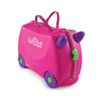 Trunki Barnekoffert Trixie flott rosa (107-0061-GB01-P1)