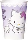 Charmmy Kitty Kopper, 200ml (8 stk)