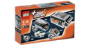 LEGO® Technic Power functions ~ Motorsett