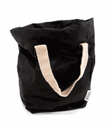 Uashmama Carry Bag - Black