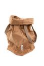 Uashmama Carry Bag - Natural