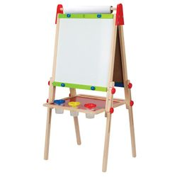 HAPE Staffeli, Tavle og Whitebord