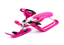 Stiga Snowracer Color PRO pink