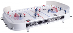Stiga Hockeyspill bordmodell - US/CAN (280-71-1142-02)