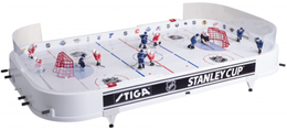 Stiga Hockeyspill bordmodell - US/CAN