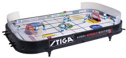 Stiga Hockeyspill bordmodell, High Speed