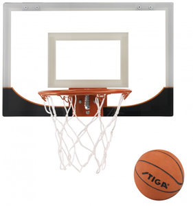 Basketballkurv Mini Hoop 18