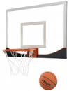 Stiga Basketballkurv Mini Hoop 23