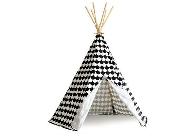 Tipi Arizona Scales Sort