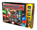 Brettspill Monopoly Empire 2.0 NO