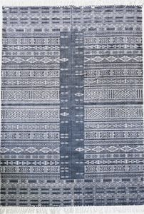 House Doctor Teppe Julia - 70x240cm (151-Ad0343-70x240)