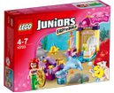 Lego® Juniors Disney Princess Ariels delfinvogn
