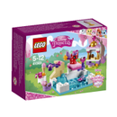 LEGO® Disney Princess Treasures dag ved bassenget