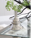 Light & Living Vase Fornelo - H13cm