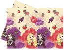 Ever After High Plastduk str. 120x180 cm