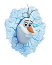 Philips Disney Frozen Olaf - Lampe
