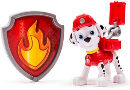 Paw Patrol Action Pack - Marshall
