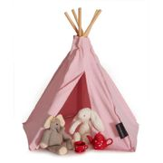 Roommate Mini Tipi hippitelt Rose