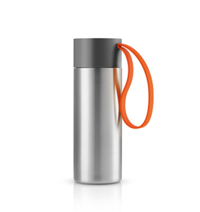 Eva Solo To-go Cup Orange 0,35L (333-567463)