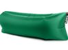 LUBBIS Luftsofa Air-Bag Grønn, 240cm (950731-GREEN)