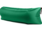 LUBBIS Air Bag Grønn, 240cm (950731-GREEN)
