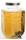BC Lemonadebeholder med tappekran,  4L (153-56639)