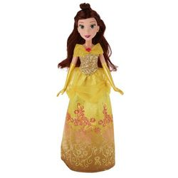 Disney Princess Fashion Doll Belle