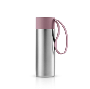 To-go Cup Nordic-Rose 0,35L