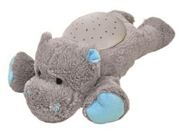 Cloud-b Nattlys Twilight Buddies Flodhest