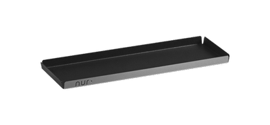 NUR Tray Long - Sort (381-02.03-06-01)