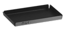 NUR Tray Small - Sort